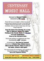 flyer page 2